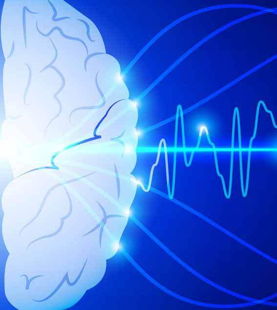 hipnoterapija - koliko caca
