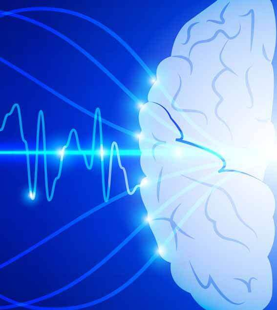 hipnoterapija - osramoti