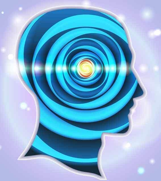 hipnoza - uvod